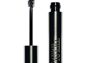 5954_giorgio-armani_eyes-kill-mascara