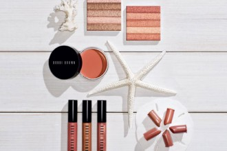 bobbi_brown_cabana_coral_p