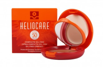 Heliocare_Compact_Oil_Free