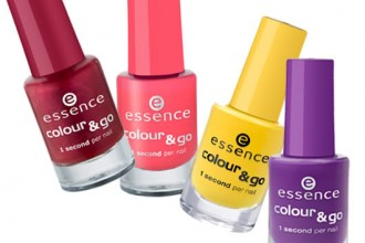 essence-colour-go-nail-polish1