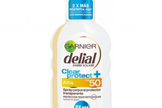 delial-spray-clear-protect-200-ml-ip-50