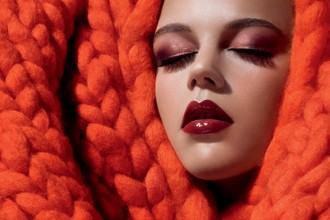 MAC-Apres-Chic-Collection
