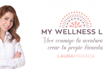 my_wellness_lab