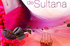 Tratamiento corporal Silueta de Sultana en Rituels d'Orient en Barcelona