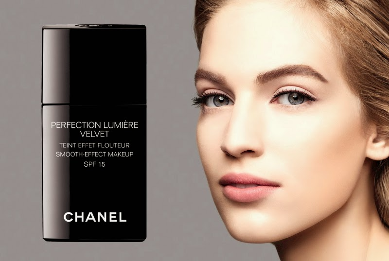 perfection_lumiere_chanel