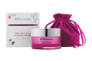 Elemis_Breast_Cancer