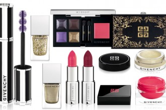 Givenchy-Extravaganzia-Makeup-Collection-for-Autumn-2014-products