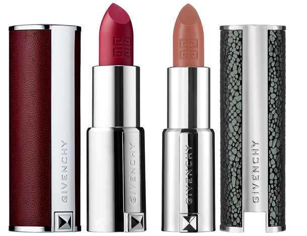 Givenchy-Le-Rouge-Intense-Color-Sensuously-Matte-Lipstick