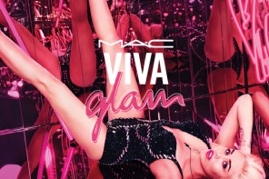 MAC_VivaGlam_Miley_Cyrus