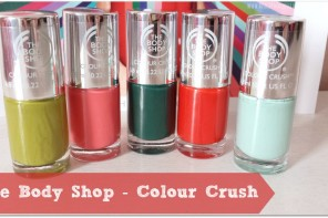 bodyshop_colour_crush