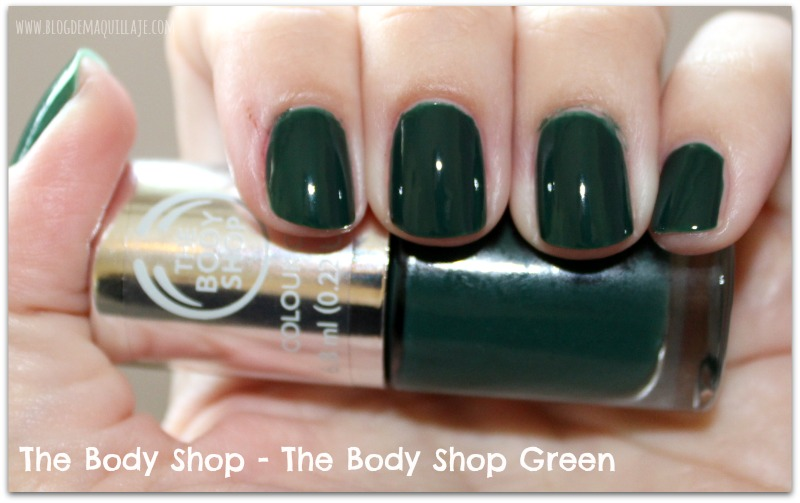 bodyshop_green