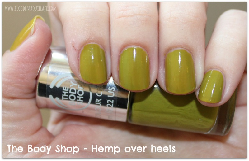 bodyshop_hemp_over_heels