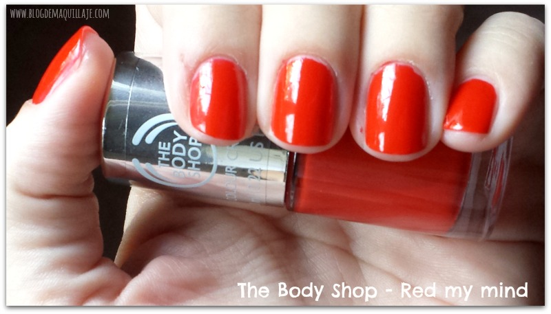 bodyshop_red_my_mind