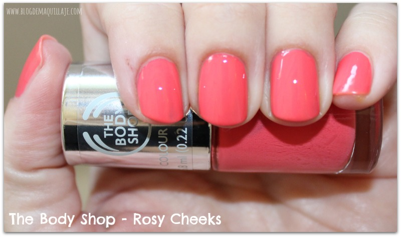 bodyshop_rosy_cheek
