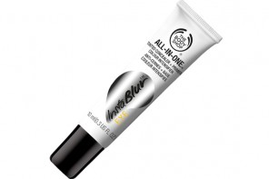 Prebase para ojos All-In-One Instablur Eye de The Body Shop