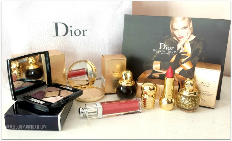 dior_golden_shock_0