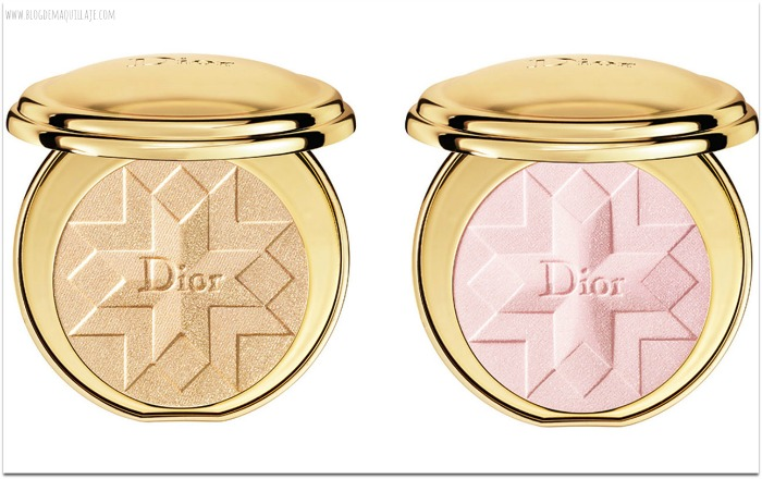 dior_golden_shock_02