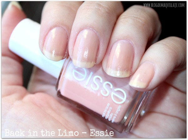 essie_back_in_the_limo