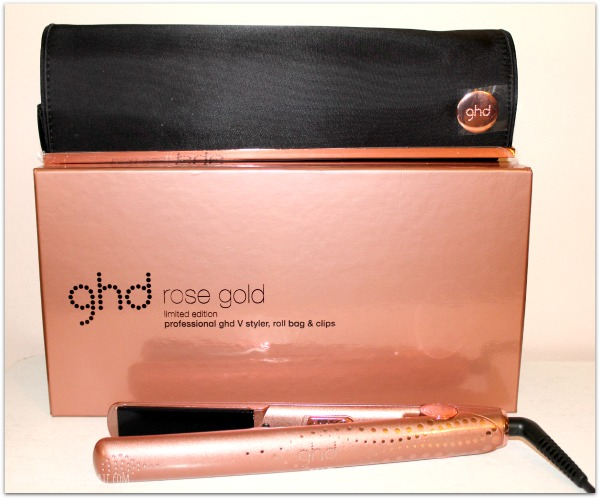 ghd_rose_gold01