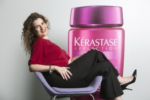 kerastase_chrome_captive