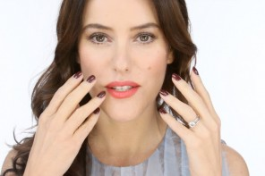 lisa_eldridge