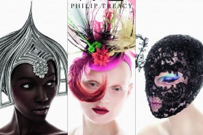 mac_philip_treacy