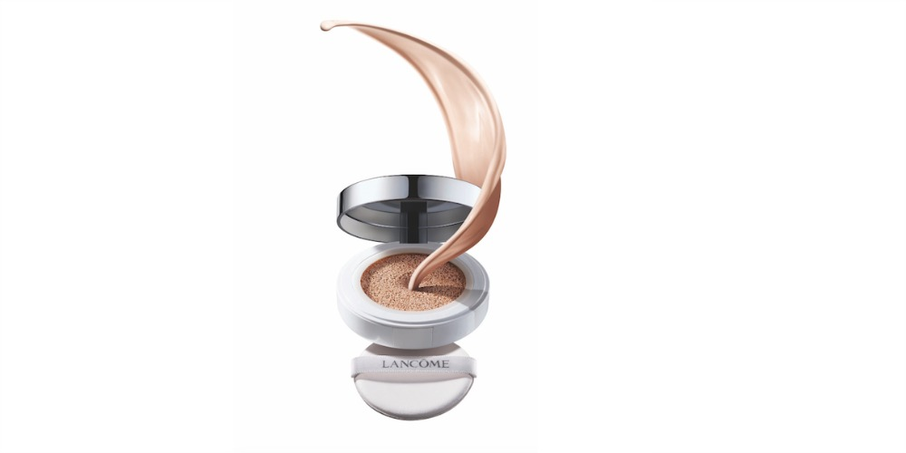 miracle_cushion_lancome_01