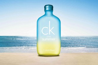 ck_one_summer_low_res_image
