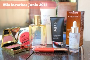 misfavoritos_junio2015
