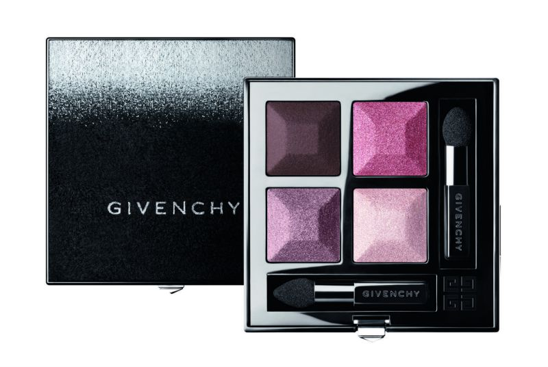 vinyl-collection-givenchy-01
