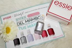 essie_mr_wonderful_01