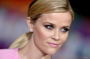 5910-actress-reese-witherspoon-attends-the-1000x0-1