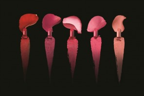 absolue-rouge-lancome