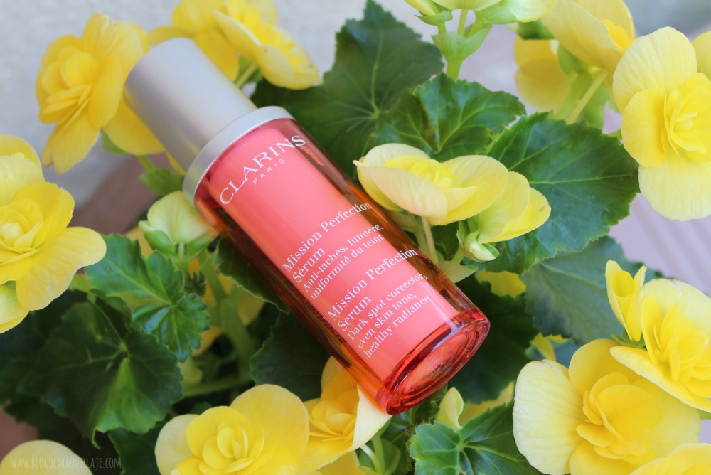 mission_perfection_serum_clarins_01