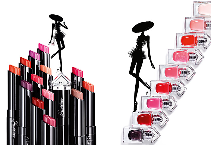 La-Petite-Robe-Noire-Color-Makeup-Guerlain