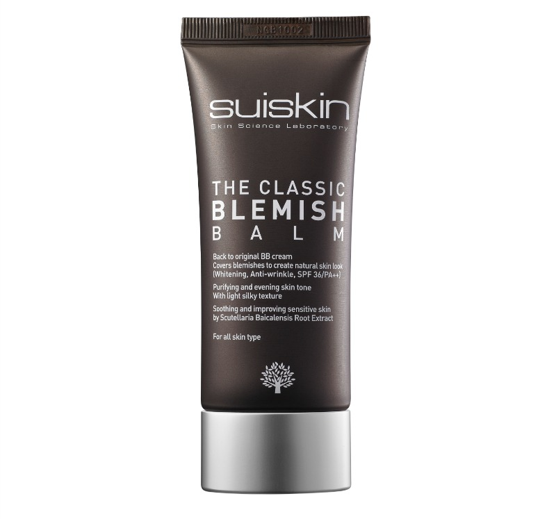 The Classic Blemish Balm