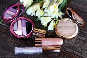 sunset_bronze_elizabeth_arden_04