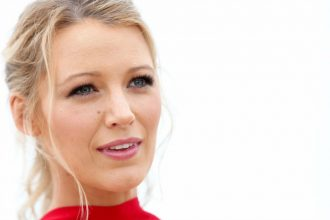 blake-lively-cannes_0