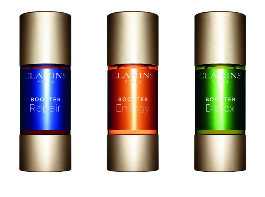 clarins_boosters_01
