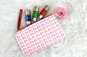 clarins_boosters_02
