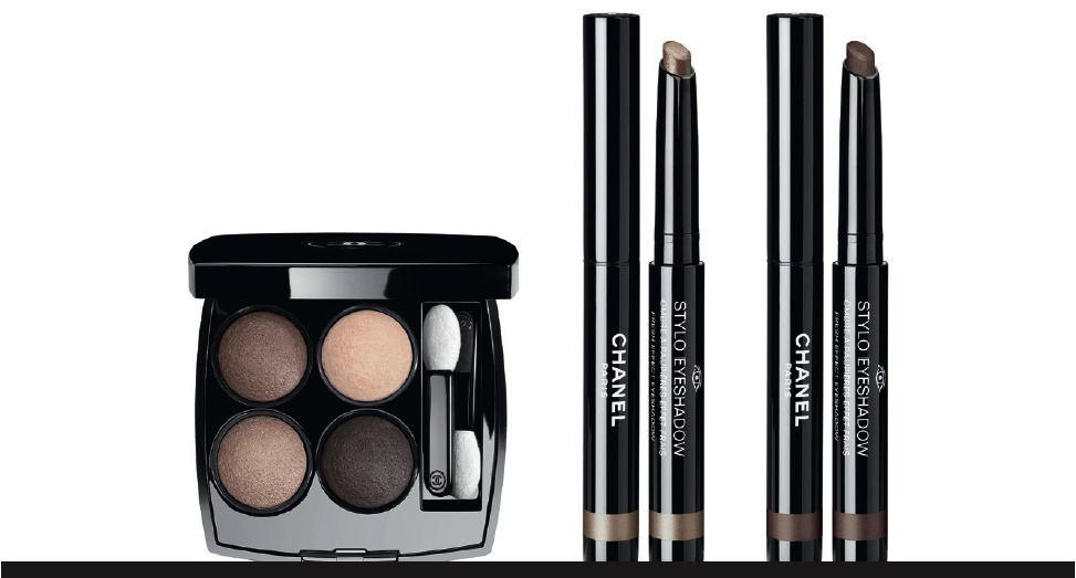 chanel-eyes-collection-2016-3