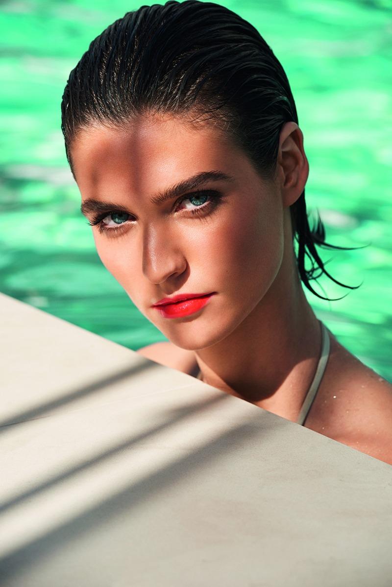 clarins_verano_2016_modelo