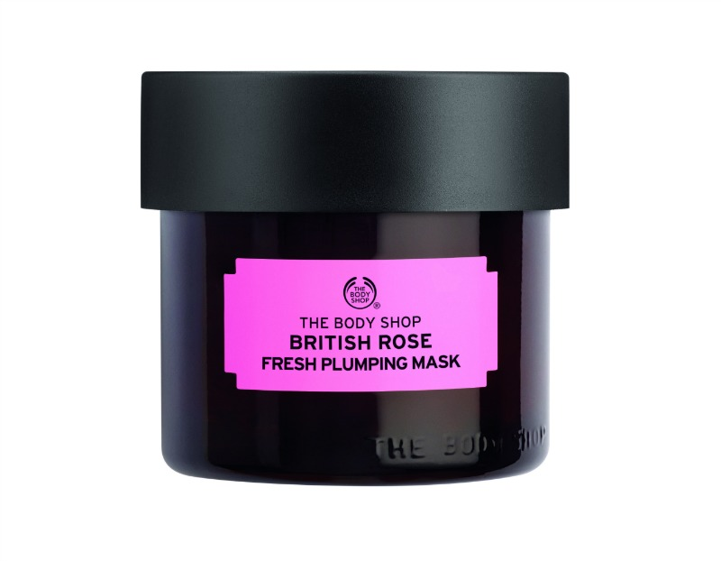 mascarilla-british-rose