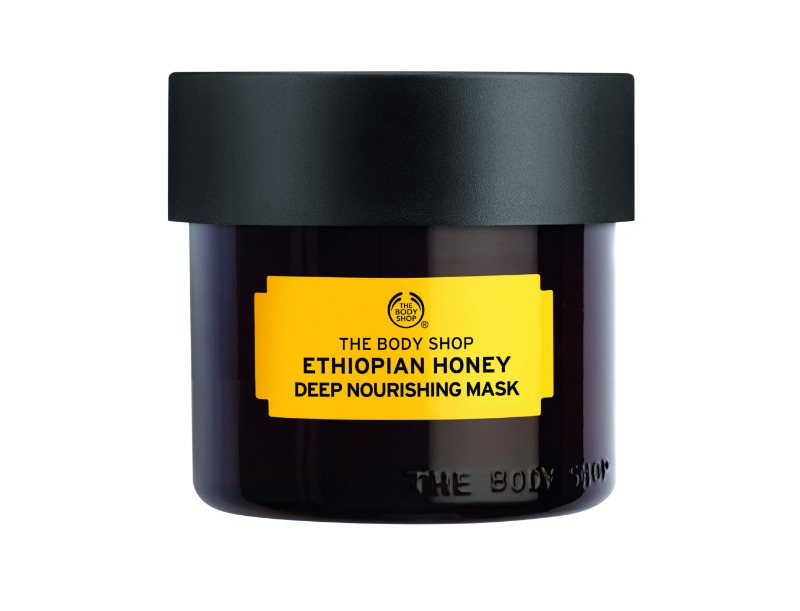 mascarilla-ethiopian-honey