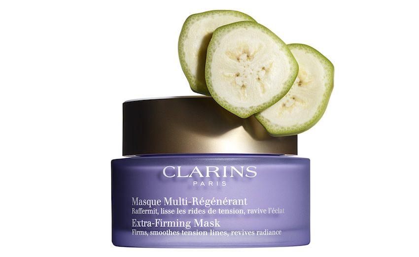 masque-multi-regenerant-banana-verde-850x522