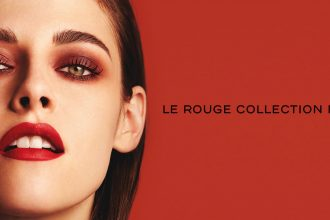 1280_chanel_makeup_rouge_collection_n1_us