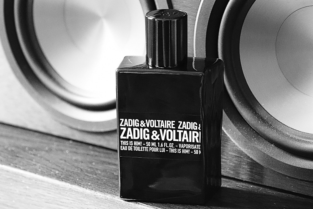 zadig-et-voltaire-this-is-him