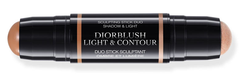 dior-skyline-blush-light-contour