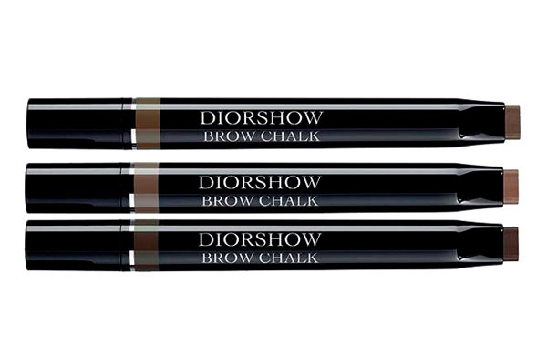 dior_skyline_brow_chalk