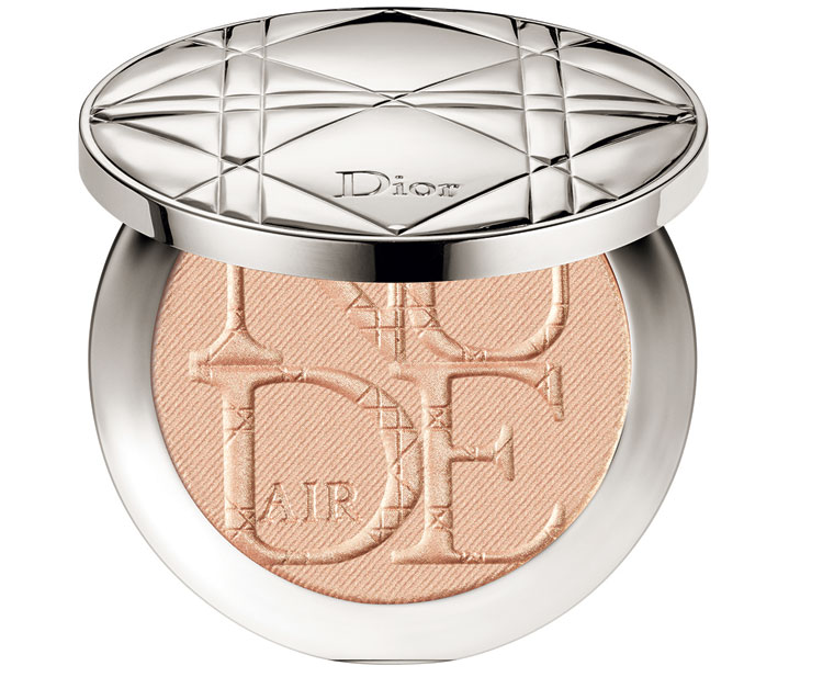 dior_skyline__nude_air_luminizer